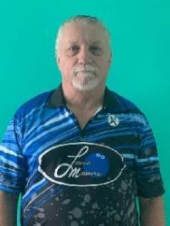 Jim VanLeuven