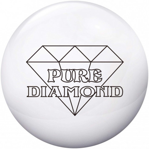 PURE DIAMOND 15# 2-3