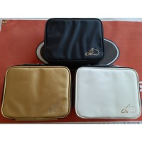 Lane Masters Deluxe Accessory Case