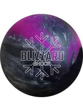 BLIZZARD SHOCK