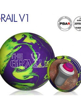 The Grail V1