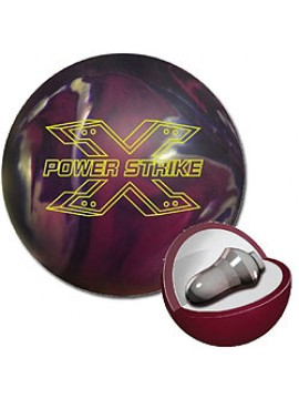 POWER STRIKE HYBRID