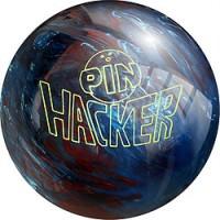 PIN HACKER
