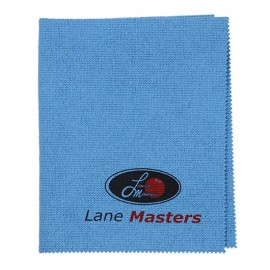 LANE MASTERS WIPE & DRY TOWEL