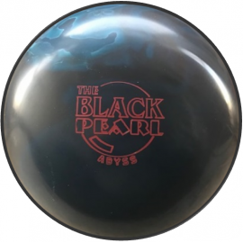 BLACK PEARL ABYSS X-OUT