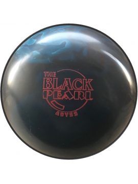 BLACK PEARL ABYSS