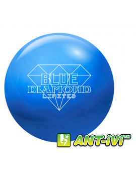 BLUE DIAMOND LIMITED CRM