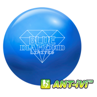 BLUE DIAMOND LIMITED