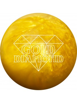 GOLD DIAMOND NON USBC VERSION