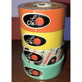 Rolls of Fitting/Release Tape