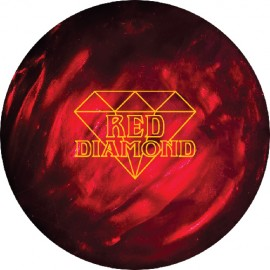 RED DIAMOND (Original) - X-OUT