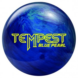TEMPEST BLUE PEARL
