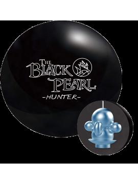 BLACK PEARL HUNTER