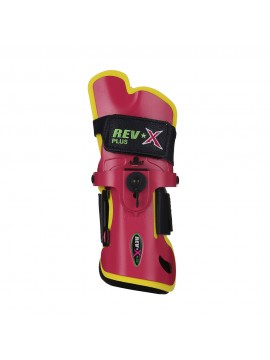 REV-X PLUS MAMMOTH (PINK)