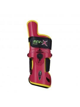 REV-X PLUS COBRA (PINK)