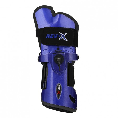 REV-X MAMMOTH (BLUE)