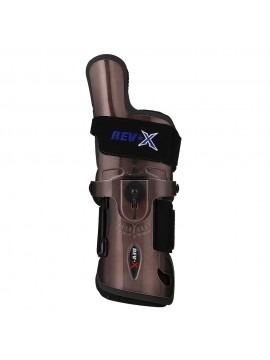 REV-X COBRA (KAPPA)