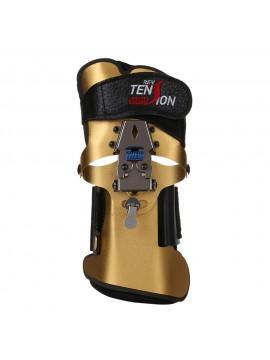 REV-TENSION MAMMOTH (GOLD)