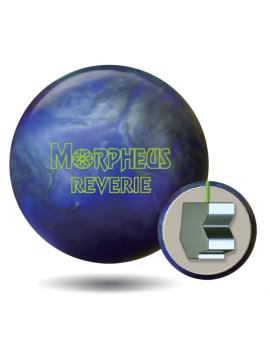MORPHEUS REVERIE