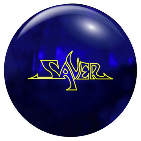 Saver Urethane Purple