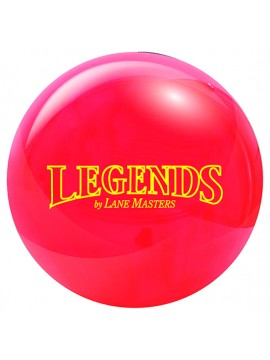 LEGENDS SPARE PINK
