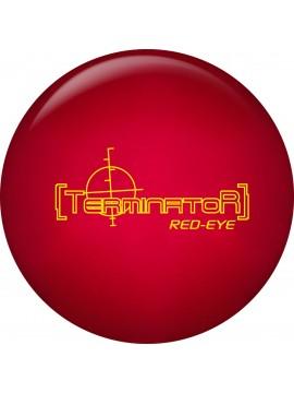 TERMINATOR RED-EYE